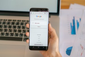 Google Ads: Quais São Os Benefícios De Criar Campanhas Pagas?