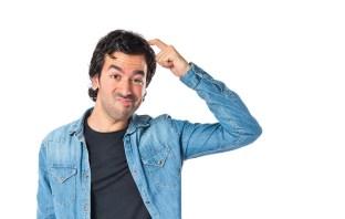 4 Fatos Curiosos Sobre o Trabalho De Afiliados que Você Não Conhecia