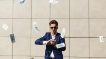 8 Passos Que Funcionam Para Ganhar Dinheiro Online – Confira Agora