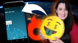 6 Passos para Aplicar Estratégias de Top Afiliados Digitais que Realmente Funcionam