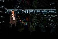 compass7