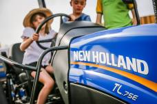 newholland1