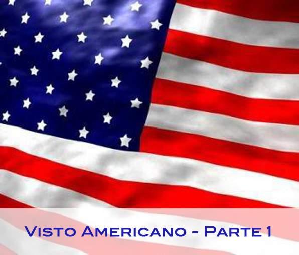 visto_americano_1