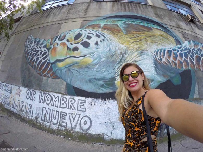tours em Buenos Aires
