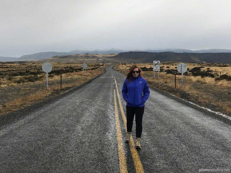Dicas Torres del Paine