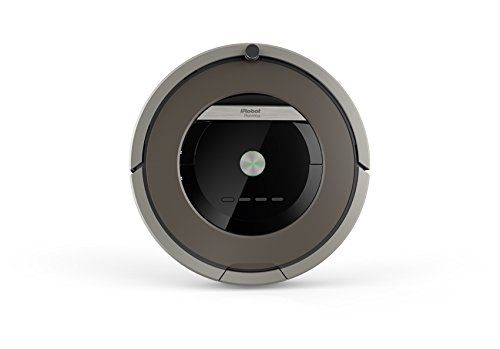 iRobot Roomba 871- Robot aspirador