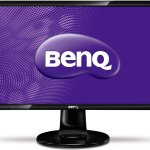 Benq GL2760H – Monitor LED de 27″