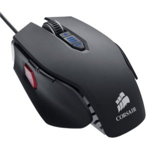 Corsair Vengeance M65 - mejor raton para juegos fps o shooters