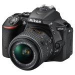 4 mejores cámaras reflex digitales