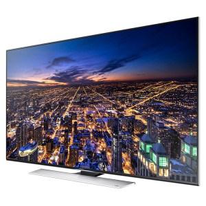 SAMSUNG UN65HU8550 tv 4k 65 pulgadas