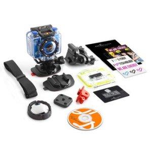 Energy Sistem Sport Cam Pro - opiniones y precios