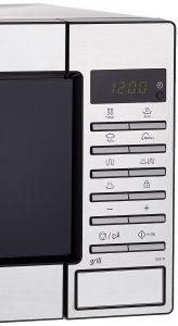 Microondas Samsung GE87M