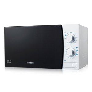 Samsung GE711K - mejor microondas relacion calidad precio