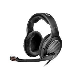 Sennheiser PC 363D - Precios, opiniones y Análisis
