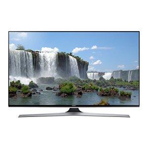 Samsung UE48J6200AK - Mejor Smart TV barata de 48