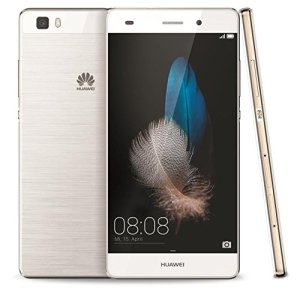 Huawei P8 Lite - Móvil barato