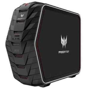 acer-predator-g6-mejor-ordenador-gaming-precios-y-opiniones