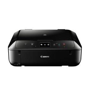 mejor-impresora-multinfuncion-canon-pixma-mg6850-precios-y-opiniones