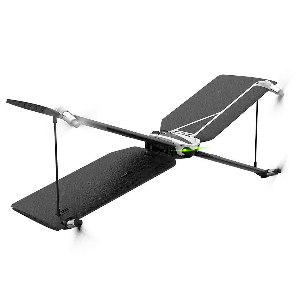 Comprar Minidrone Parrot Swing – Precios y opiniones