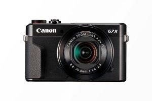 canon-powershot-g7-x-mark-ii-mejor-camara-digital-compacta
