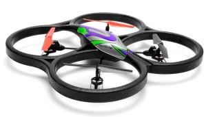 mejor-dron-wl-toys-v262-cyclone-precios-analisis-y-opiniones