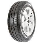 Mejor neumático Pirelli Cinturato P1 Verde 195/65/R15 – Precios y opiniones