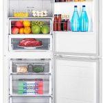 Mejor frigo Samsung RB21FERNCWW – Precios y opiniones