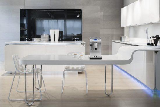 Mejor cafetera DeLonghi Autentica Plus – Precios y opiniones