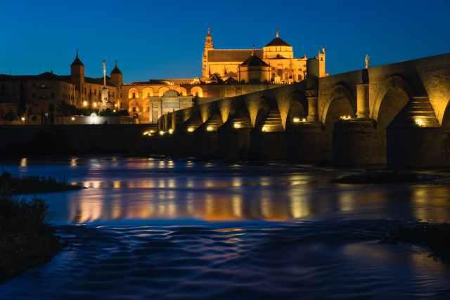 Visita la Mezquita de Córdoba. Un tesoro de Al-Ándalus… y entrada Gratis.