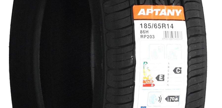 pneu aptany qualidade