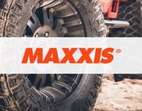pneu-maxxis-e-bom-veja-a-avaliacao-dos-consumidores