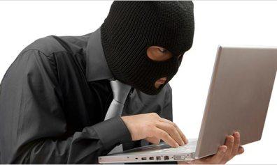ataque-informatico