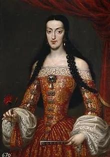 Curiosidades históricas: La moda del siglo XVII (2)