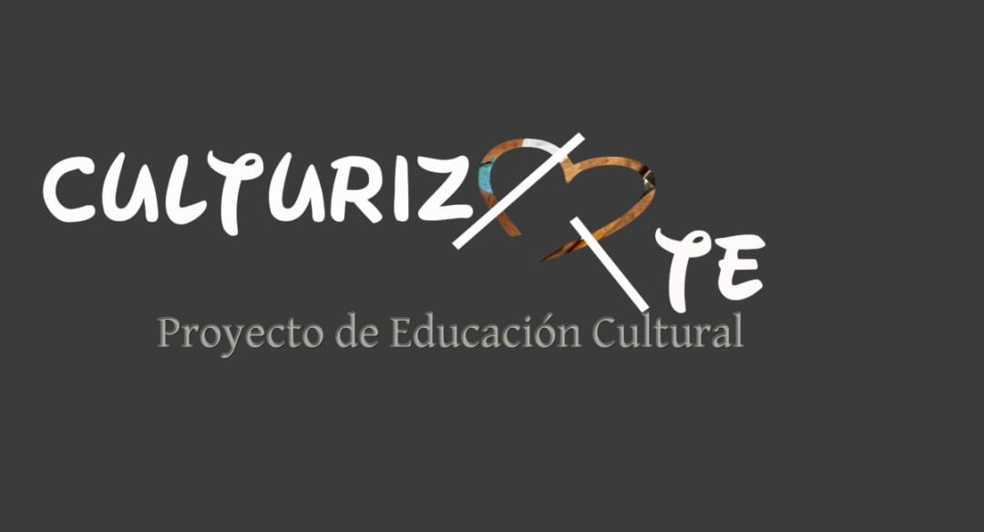 Culturizarte Guiarte Toledo