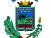 alajuela-canton-palmares
