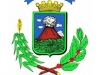 alajuela-canton-poas