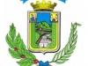 cartago-canton-la-union