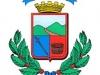 san-jose-canton-leon-cortes