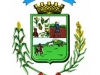 alajuela-canton-upala