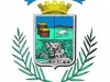 cartago-canton-alvarado