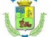 cartago-canton-jimenez