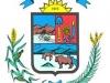 guanacaste-canton-abangares
