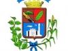 guanacaste-canton-hojancha