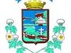 guanacaste-canton-la-cruz