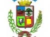 guanacaste-canton-liberia
