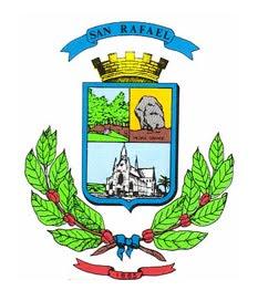 heredia-canton-san-rafael