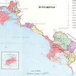 Provincia de Puntarenas