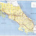 Mapa Histórico de Costa Rica