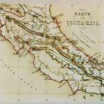 Mapa Felipe Molina