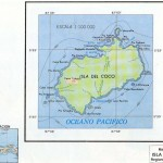 Región Isla del Coco